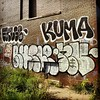 IMG_20121012_093102 (Into Space!) Tags: street urban abandoned graffiti photo detroit nv pout oar graff dyke bombing false kuma throwie intospace ftmd rusle intospaces