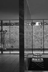 DSC_0282 (Carly L Dean) Tags: barcelona miesvanderrohe pavilion mies