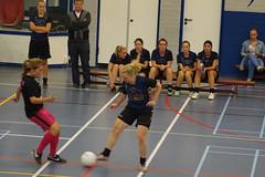 DSC07892 (Schep_B) Tags: voetbal almere dames zaalvoetbal almerebuiten damesvoetbal
