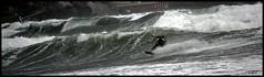 Salinas 14-Oct (13) (LOT_) Tags: kite beach water canon fly photo nikon surf wake waves wind lot wave viento spot kiteboarding monitor salinas fotografia vela kitesurf olas freeride navegar tarifa gisela trucos cometa iko charca cabrinha arbeyal pulido tve1 surfkite airush quebrantos asturkiter