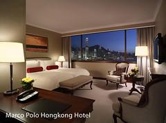 マルコポーロ 香港 ホテル/馬哥孛羅香港酒店