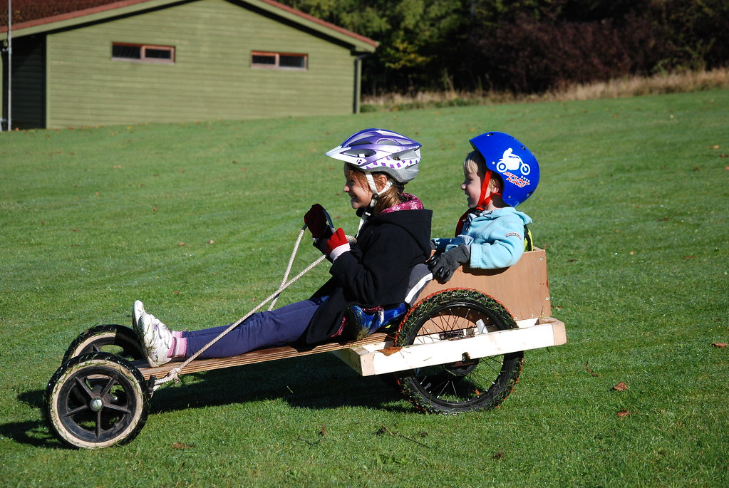 The Worlds Most Recently Posted Photos Of Downhill And Homemade