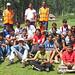 1342850301-india_muscat_2011