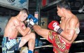 http://mix8888live.com sbo sbobet update: thai boxing news