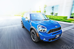 Rented-Mini (Handsome and Philthy) Tags: park canon print blues mini business 10d rig cooper roller suv 1224mm clubman