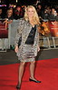 Jerry Hall 56th BFI London Film Festival - 'The Rolling Stones: Crossfire Hurricane' - Gala Screening - Arrivals London, England
