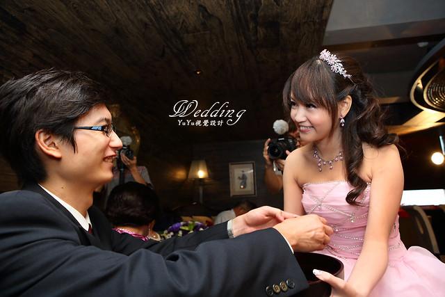 婚禮紀錄 (27)