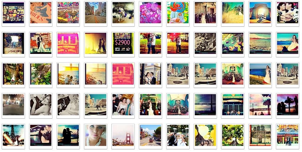Screen Shot 2012-10-17 at 9.29.50 AM