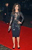 Berenice Marlohe Royal World Premiere of Skyfall held at the Royal Albert Hall - London, England