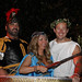 Festivus Maximus at Jordan (Winery Halloween Bash 2012) 00037
