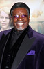 Keith David Premiere of 'Cloud Atlas' at Grauman's Chinese Theatre Hollywood