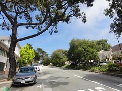 USA_Day14-Carmel_09 (Alf Igel) Tags: california america drive pacific carmel 17 miles clint amerika kalifornien eastwood