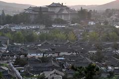 DSC_0411 (yackshack) Tags: travel nikon asia asien north korea explore corea dprk coreadelnorte kaesong nordkorea d5000 coredunord coreadelnord   dvrk