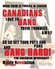 "trouble_canada_bang_away <a style=""margin-left:10px; font-size:0.8em;"" href=""http://www.flickr.com/photos/78655115@N05/8128141186/"" target=""_blank"">@flickr</a>"