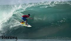 blerong barrel (madesukasurfing) Tags: surf spot lesson pererenan balisurfphotography surfphotograperinbali