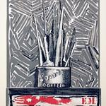 "<b>Savarin (Cup)</b><br/> Johnson LC' 85 (Cabinet,2012)<a href=""http://farm9.static.flickr.com/8048/8135204255_4f7ccec976_o.jpg"" title=""High res"">∝</a>"