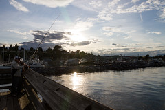 Campbell River 1