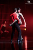 IMG_7860 (Jurgen M. Arguello) Tags: chicago dance play performance musical gala obra baile uam mamamorton velmakelly tnrd roxiehart billyflynn teatronacionalrubendario jurgenmarguello universidadamericana