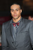 Ashley Banjo Cosmopolitan Ultimate Women Of The Year Awards