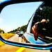 "Traffic Jam on I-40 • <a style=""font-size:0.8em;"" href=""http://www.flickr.com/photos/20810644@N05/8142588321/"" target=""_blank"">View on Flickr</a>"