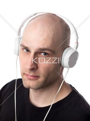 Bald Singers Quiz - Sporcle