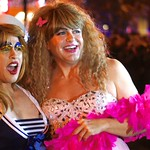 17th Street High Heel Race 16929 thumbnail