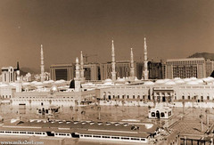 al-madinah-al-munawara[1].jpg (mohdraees63) Tags: cards al website messenger greeting prophet mohammad  muhammad islamic quba    madinah  relegious madeenah     khadra          khadra2 mouhammad almoustafa  khadraa             s s        almadinahalmunawara