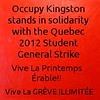 "occupykingston <a style=""margin-left:10px; font-size:0.8em;"" href=""http://www.flickr.com/photos/78655115@N05/8148123113/"" target=""_blank"">@flickr</a>"