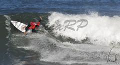 SHC_17 (VR_Photo) Tags: monster surf gijn wave asturias surfing ola marcantbrico pablosolar elmongol surfherochallenge