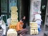 Rice Vermicelli sellers in Hanoi (mbphillips) Tags: fareast southeastasia vietnam 越南 ベトナム 베트남 asia アジア 아시아 亚洲 亞洲 mbphillips canonixus400 geotagged photojournalism photojournalist hanoi capital 首都 수도