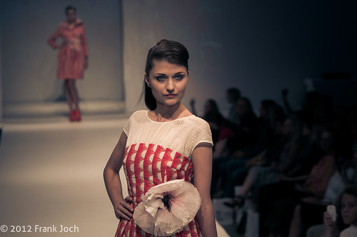 """Irene Luft-2011 • <a style=""""font-size:0.8em;"""" href=""""http://www.flickr.com/photos/83275921@N08/8369378119/"""" target=""""_blank"""">View on Flickr</a>"""