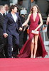 Featuring: Orlando Bloom, Miranda Kerr