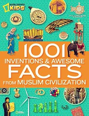 1001 Inventions and Awesome Facts from Muslim Civilization (MuslimHeritage.com) Tags: news art history education technology events muslim culture engineering science literature environment mathematics medicine law goldenage inventions geography agriculture scholars economy civilisation scientist islamic discoveries curriculum manuscripts artofliving muslimheritage 1001inventions musicscience ce4tf