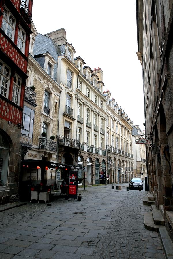 Rennes038.JPG