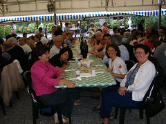 "festa san Vito • <a style=""font-size:0.8em;"" href=""http://www.flickr.com/photos/90911078@N06/8399252064/"" target=""_blank"">View on Flickr</a>"