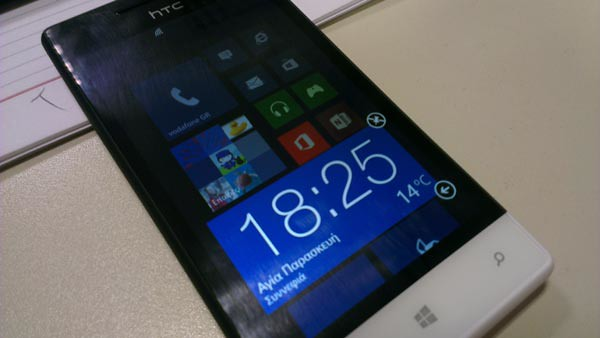 windows-phone-8 (3)