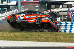 DIS-CTSCC-Race-2013173