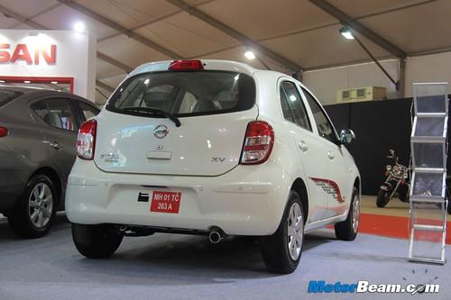 2013-Mumbai-Motor-Show-040