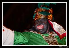 """Alcoi-Cabalgata de los Reyes Magos (2) (doctorangel) Tags: red españa costa festival de costume spain rojo fiesta pages folk 5 fiestas folklore parade enero desfile alicante blanca disfraz oriente tradition epifania populares alcoy alcoi reyes negros cabalgata magos tradición regalos alacant moros cristianos folclore negres negrets sirvientes drangel """"flickraward"""" """"flickraward5"""" flickrawardgallery doctorangel"""