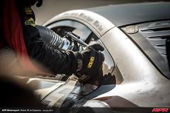 APR-Motorsport-Rolex-24-2013-192