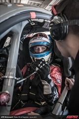 APR-Motorsport-Rolex-24-2013-008