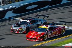 APR-Motorsport-Rolex-24-2013-032