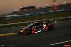 APR-Motorsport-Rolex-24-2013-082