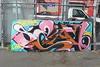 SAYM (*Don Vito*) Tags: sf graffiti bay al san francisco ska area bbb 246 saym sayme