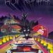 Tales of Hot Rod Horror promo piece