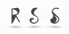 typo (Mihail Mihaylov) Tags: black art strange work project poster logo grid typography idea design graphicdesign graphic creative shapes minimal identity bulgaria type pro typo freelance artdirection logotype miha typedesign mihata typeform mihailmihaylov