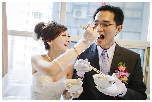 怡君建弘的定結婚宴寫實_061