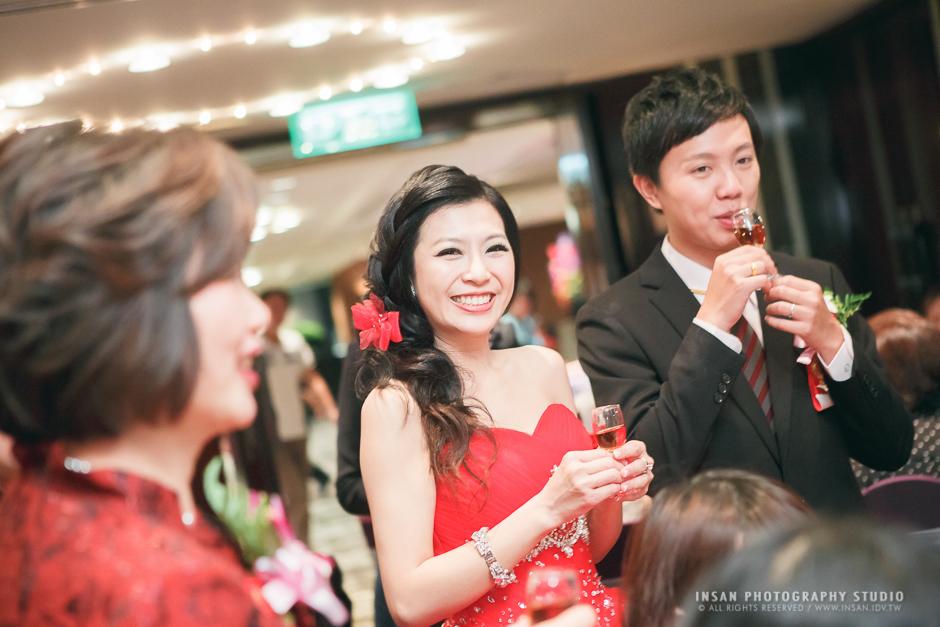 wed20121109_1553