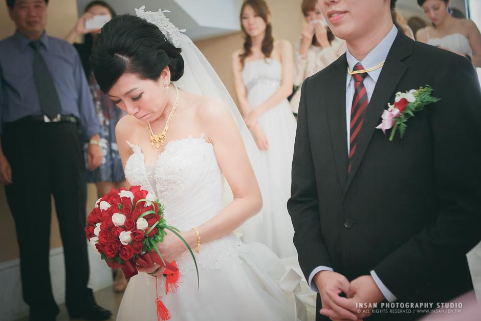 wed20121109_0694