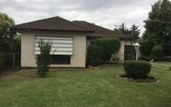 3 Karen Street, Tolland NSW